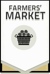 Farmers's Market