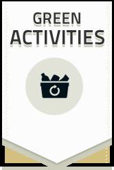 Green Activities