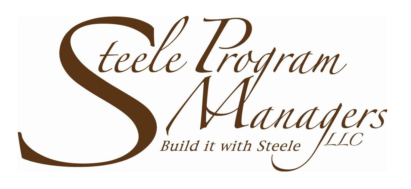 Steele Program