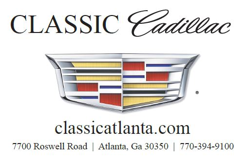 classic cad
