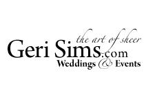 GeriSims.com-logo225x135