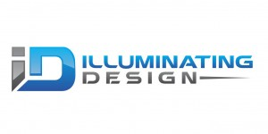 Illuminating-Designs-White_Cropped-300x150