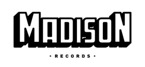 Madison-300x140
