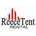 Reece-Logo150x150