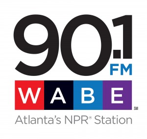 wabe_atlanta_npr_station_large-300x282