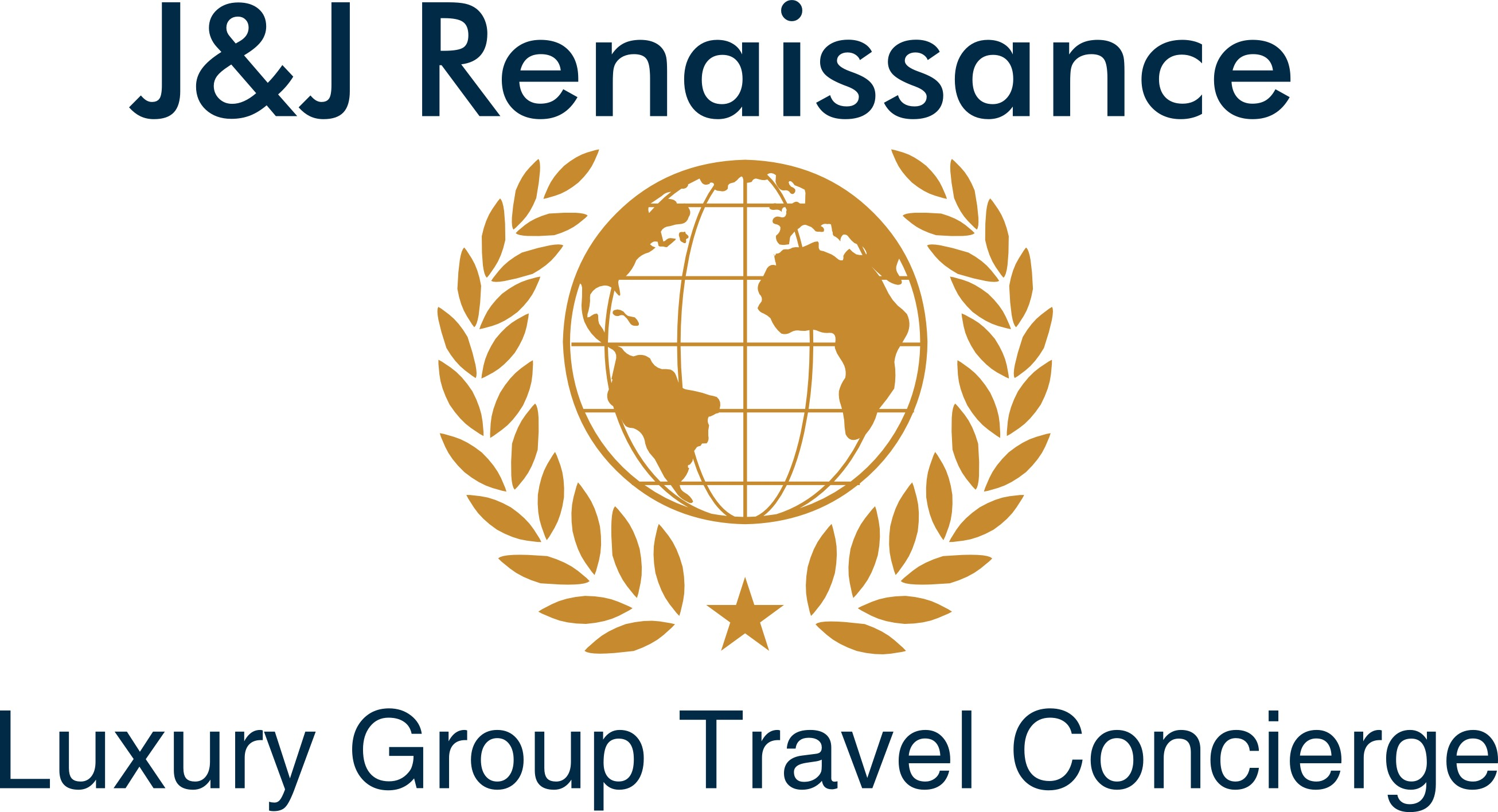 J & J Renaissance Luxury Group Travel Concierge