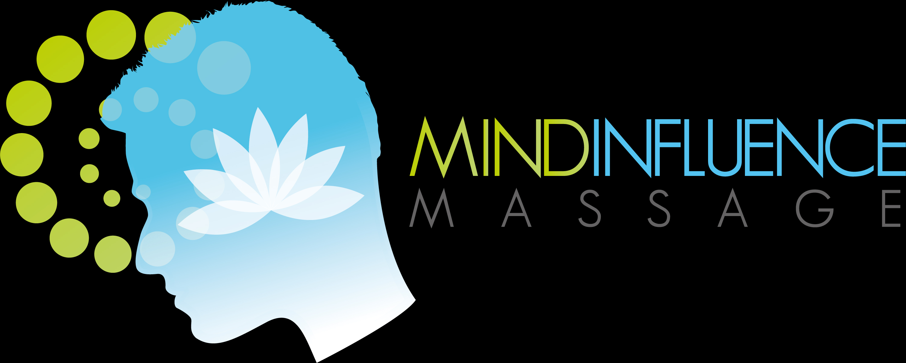 Mind Influence Massage
