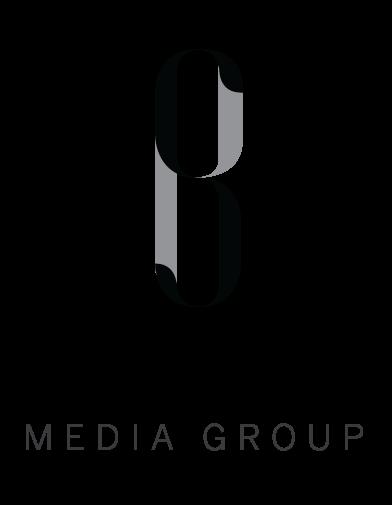 Per/ Se Media Group
