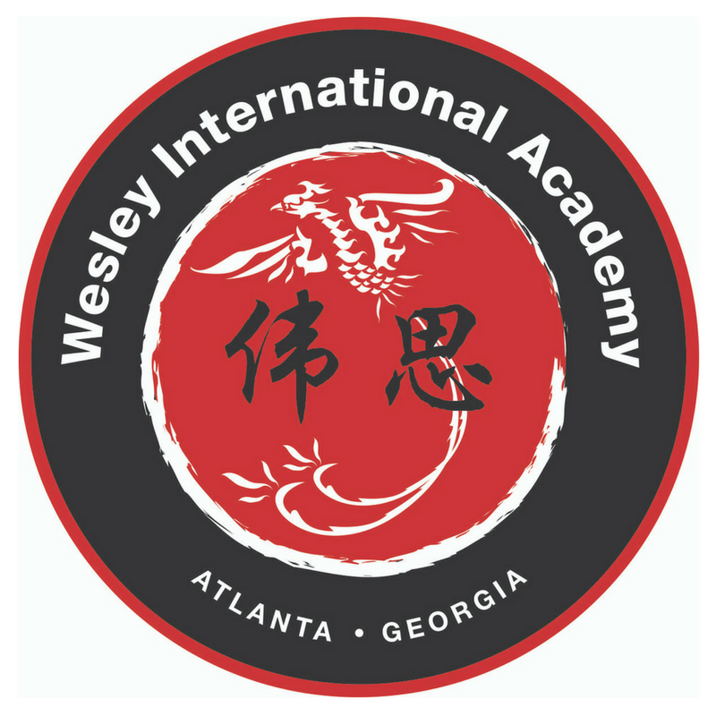 Wesley International Academy