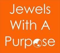 Jewels with A Purpose