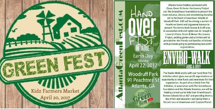 Green Fest 2017